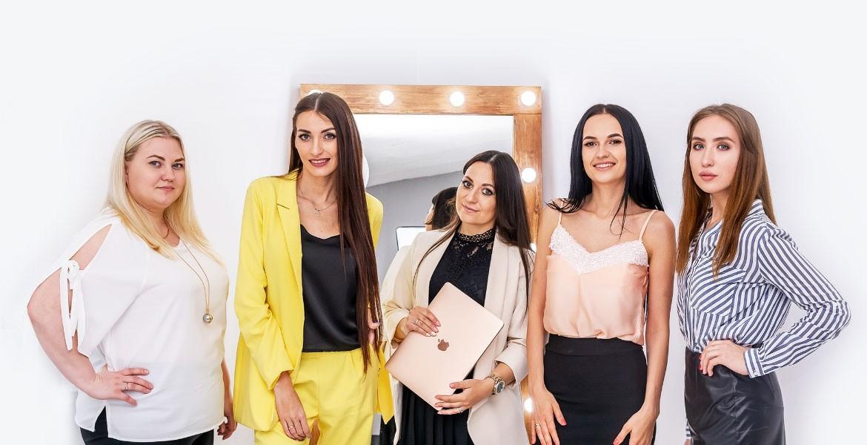 SMM-специалисты по продвижению Instagram в Иркутске
